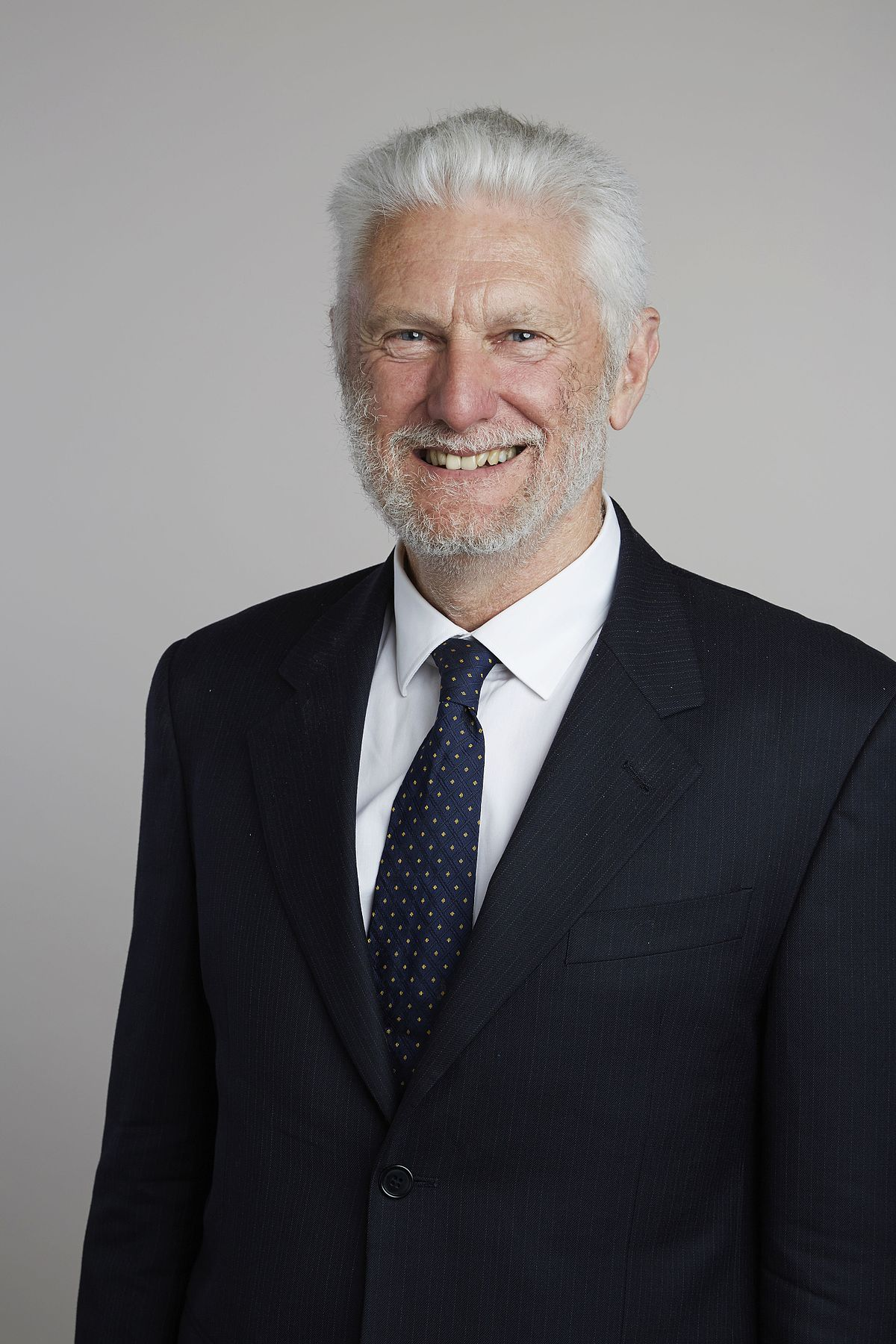 prof ed Edward witten's work exhibits a unique combination of mathematical power and physics insight, and his contributions have significantly enriched both fields.