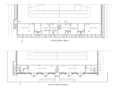 Project proposal for the sport hall of Esino Lario 5.tiff