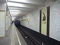 Proletarskaya (Пролетарская) (4948252010).jpg