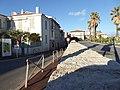 Promenade Amiral de Grasse Antibes 3.jpg