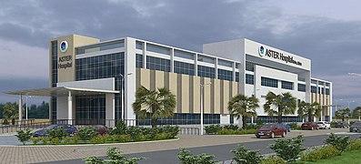 Old Airport (Doha) - WikiVisually
