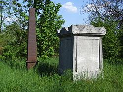 Proskau - Friedhof.JPG