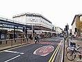 Prospect Street, Hull - geograph.org.uk - 624759.jpg