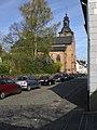 Prot Stadtkirche Homburg.jpg