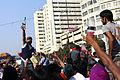 Protest against War Crimes at Shahabag Square (8459669233).jpg