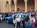 Protest in Berut 27 October 5.jpg