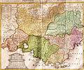 Provence 1715.JPG
