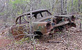 Providence Canyon old car.jpg