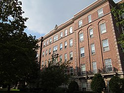 Providence Court, Pittsfield MA.jpg