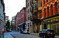 Providence Historic Eddy Street - 2.JPG