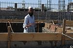 Provincial Reconstruction Team Paktika conduct quality assurance mission DVIDS209831.jpg