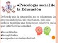 Psicología social de la educación 7.png