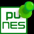 PuNES logo.png