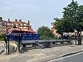 Public Lavatories, South End Green, July 2021.jpg