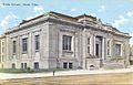 Public Library (14146961254).jpg