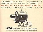 Publicidade AEG Linha Cascais - GazetaCF 1285 1941.jpg