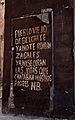 Pueblo viejo de Belchite.jpg