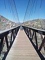 Puente de Ojuela - panoramio (3).jpg