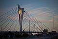 Puente de las Américas 101118-6951-jikatu.jpg