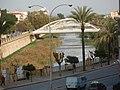 Puente del río Segura (Murcia).jpg