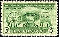 Puerto Rico election 1949 U.S. stamp.1.jpg