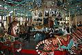 Pullen Park Carousel 23.JPG
