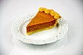 Pumpkin Pie Slice (5076305261).jpg