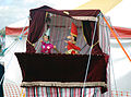 Punch and Judy (1393086550).jpg