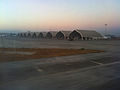 Pune Airport 04.jpg