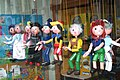 Puppets in a shop window-27July2010.jpg