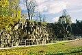 Pushkin, Saint Petersburg, Russia - panoramio (35).jpg