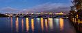 Putney Bridge at Dusk, London, UK - Diliff.jpg