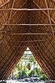 Puuhonua o Honaunau Historical Park, Captain Cook - panoramio (34).jpg