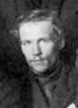 Pyotr Smorodin at the 8th Party Congress.jpg