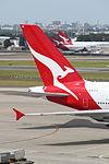 Qantas A380 (14835401006).jpg
