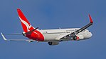 Qantas B737-800 VH-XZO (34018931584).jpg
