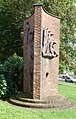 Quadrath-Ichendorf Denkmal Wacholderweg 03.jpg