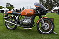 Quail Motorcycle Gathering 2015 (17754706571).jpg