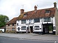 Queen's Head, Ludgershall - geograph.org.uk - 952697.jpg