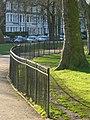 Queen's Park - geograph.org.uk - 1112584.jpg