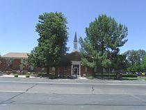 Queen Creek-Queen Creek Town Hall.jpg