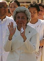 Queen Norodom Monineath.JPG