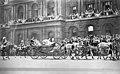 Queen Victoria's Royal visit to Dublin, Ireland 1.jpg