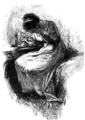 Queen of spades, pg 092--The Strand Magazine, vol 1, no 1.png