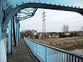Queensferry Blue Bridge - north east side - geograph.org.uk - 1135499.jpg