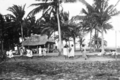 Queensland State Archives 5784 Residents of St Pauls Moa Torres Strait Island June 1931.png