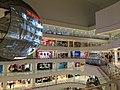 Quill City Mall Kuala Lumpur - panoramio (4).jpg