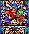 Quimper - Cathédrale Saint-Corentin - PA00090326 - 367.jpg