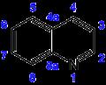 Quinoline-numbered.png