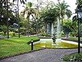 Quinta Vigia - park.JPG